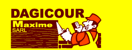 Dagicour Maxime SARL