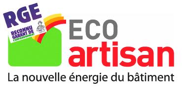 RGE - Eco-Artisan