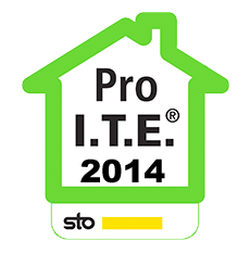 Pro I.T.E
